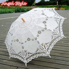 Image result for vintage wedding umbrellas