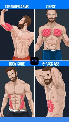 Get Ultimate 28 Days Meal & Workout New Ideas for sport exercise video video planningPoods has really been training hard for his final battle with t-seriesMuscle Stack from Crazy Mass is a combo of 4 legal steroids for gaining lean, hard and dry mu Fitness Workouts, Sport Fitness, Body Fitness, Physical Fitness, Mens Fitness, At Home Workouts, Fitness Tips, Health Fitness, Trainer Fitness