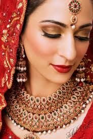 Marriage in Islam has no rule of celebrating the Islamic shaadi. So, it's totally depending on how Arabs, Turks, Malaysians are deciding to make it differently… https://www.isnamatrimonials.net