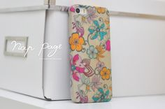 #iphonecase #iphone5case #iphone5scase #iphone5ccase #iphone6case #iphone6pluscase #iphone3gscase #case #cover #apple #nappage #nappagecase #nappagestore #gift #newyear #colorful #new #shopping #case #cover #nappage #nappagecase #likeit #loveit #popular #giftideas #accessory #elegant #chic #nice #lovethis #flower #vintage #vintatelove