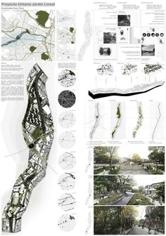Galería - MegaColegio Jardín Educativo Ana Díaz, equipamiento educacional a escala urbana en Medellín - 321:
