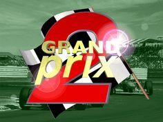 grand-prix-2-ss1.png (640×480)