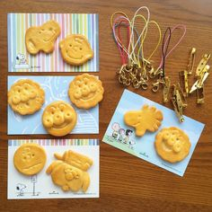100均でもハイクオリティ♡かわいい紙粘土アイテムをDIY - LOCARI(ロカリ) Diy And Crafts, Arts And Crafts, Kawaii Diy, Fake Food, Miniature Crafts, Paperclay, Paper Toys, Diy Earrings, Diy Toys