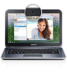 Ultrabooks em oferta - Ultrabook Dell Inspiron 14z Intel Core i5-3317U, por R$1899,00.