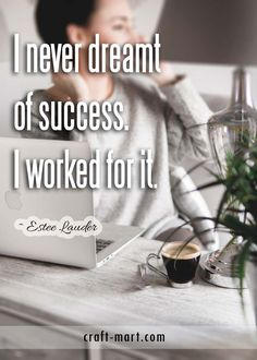 Learn how to become a real estate virtual assistant, find real estate virtual assistant training, learn about real estate virtual assistant jobs, virtual assistant websites, motivational quotes for work at home moms Cherish Life Quotes, Quotes To Live By, Work Motivational Quotes, True Quotes, Virtual Assistant Jobs, Best Online Jobs, Inspirational Thoughts, Inspiring Quotes, Intelligence Quotes