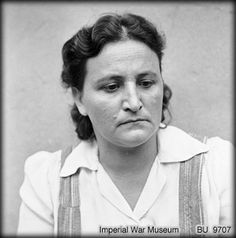 Helena Kopper: sentenced to 15 years imprisonment.