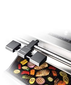 Love this Cuisinart Grilluminate Expanding LED Grill Light by Cuisinart on #zulily! #zulilyfinds