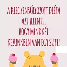 English Quotes, Funny Photos, Winnie The Pooh, Disney Characters, Fictional Characters, Self, Lose Weight, Funny Memes, Messages