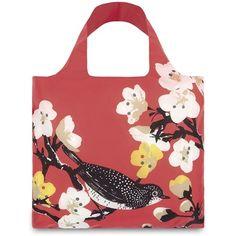 Nzsale - Prima Cherry Tote Bag