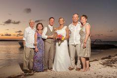 wedding photography punta cana ambrogetti ameztoy photo studio fotografia casamento-81