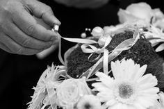 Wedding Photography by Max Habich -  www.maxhabich.com