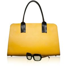 Marni Shopping bag and other apparel, accessories and trends. Browse and shop 12 related looks.