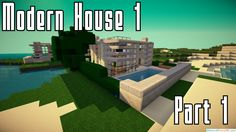 The Best Minecraft Häuser Images On Pinterest Minecraft Houses - Minecraft coole hauser zum nachbauen