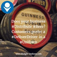 Does your business Customers prefer a in a Safety Clothing, Work Uniforms, Beverages, Drinks, Delivery, Beer, Wine, Business, Drinking