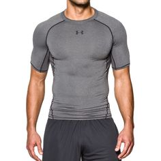 8 to 10 UK M//L New Under Armour HeatGear Undeniable Ankle Sleeve Support