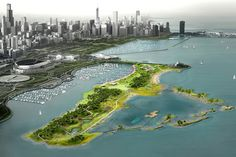 Northerlyislandframeworkplan-1-th