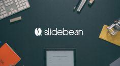slidebean-best-presentation-software.jpg
