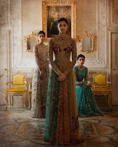 #Sabyasachi #PalermoAfternoons #DestinationWedding #IndianBridal Photography by @tarun_khiwal