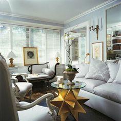 Lavish interiors   Visit charlesspada.com