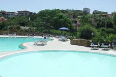 Porto Rotondo Trilocale Superior  Elegant appartement in Porto Rotondo in de luxueuze Costa Smeralda  EUR 1168.30  Meer informatie  #vakantie http://vakantienaar.eu - http://facebook.com/vakantienaar.eu - https://start.me/p/VRobeo/vakantie-pagina