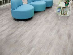Gerflor Creation 55 offers a luxury vinyl tile and plank product that can be installed using adhesive. Gerflor Creation 55 is suitable for use in medium traffic areas, and contains a PUR+ coating for extra resilience and easy maintenance, making it the perfect choice for residential properties and light commercial properties such as: offices, hospitalities and restaraunts etc. Gerflor Creation 55 offers an enhanced textured surface to provide the effect of real wood.