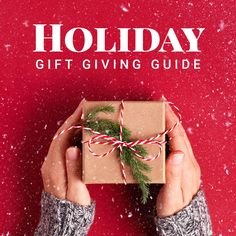 Choose a gift that is meaningful, unexpected, and personalized just for them this holiday season! 🎁 From the pet-obsessed to the seasoned chef, we've got thoughtful gifts to help check everyone off your list. Personalised Gifts Unique, Personalized Christmas Gifts, Unique Gifts, Holiday Wishes, Holiday Gifts, Holiday Decor, Feeling Special, Giving, Thoughtful Gifts