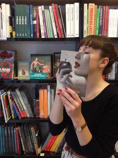 Book face avec Charlaine Harris, La Communauté du Sud, Une Mort certaine (tome 10), éd. J'ai Lu #sleeveface #bookface #deslibrairesavotreservice