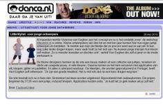 www.littlestylist.com: de webshop voor de allerjongste modeontwerpster in Dance.  Meisjeskleding: customize hier je eigen jurk, tuniek of schooltas.