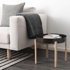 IKEA x Hay, kolekcja Ypperlig