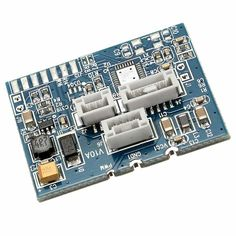 New Arrival Upair One RC Quadcopter Spare Parts Camera Control Board PCBA V1.0 For RC Camera Drone Accessories