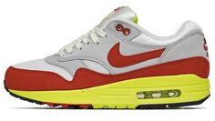 Nike Air Max 1 Premium QS 3.26 Birthday