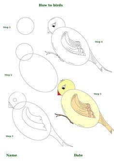 (2016-06) ... en fugl