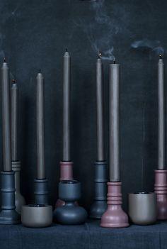 Broste Copenhagen catalogue for Autumn/Winter 2013. Sneak Peek.; styling, Line T. Klein, Nathalie Schwer