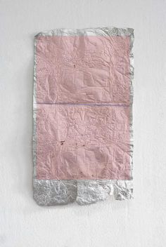 cp 2014 by hernan ardila Textures Patterns, Color Patterns, Composition Photo, Minimalist Art, Online Art, Color Inspiration, Fiber Art, Contemporary Art, Art Photography