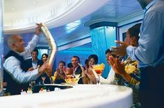 Best Celebrity Cruises Cruise Packages available from E-Travel. Call us for the best quotes online for all our Caribbean Cruise Deals available in Ireland. Cruise Europe, Cruise Vacation, Vacation Destinations, Celebrity Cruise Line, Celebrity Cruises, Celebrity Eclipse, Crystal Cruises, Singles Cruise, Cruise Packages
