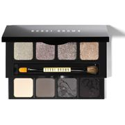 pricey but beautiful $60 | i've never actually used any bobbi brown stuff, but i've wanted to for ages.  just can't seem to gather enough clams.  how do i become a beauty editor so that i can rack up the free samples?