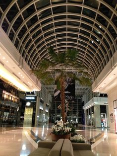 Chadstone after dark . After Dark, Good Times, Mansions, House Styles, Home Decor, Decoration Home, Manor Houses, Room Decor, Villas