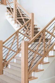 Portfolio :: Avondale lane :: Ashley Winn Design