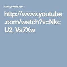 http://www.youtube.com/watch?v=NkcU2_Vs7Xw