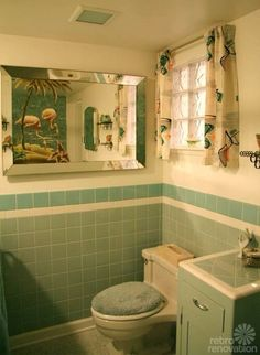 Added Counterspace Great Idea West Metairie Ideas Pinterest - Bathroom remodel metairie