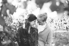 Great engagements-Jill Thomas