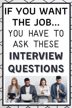 2nd Interview Questions, Job Interview Quotes, Job Interview Preparation, Interview Answers, Interview Skills, Job Interview Tips, Questions To Ask, Job Interviews, This Or That Questions