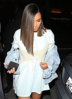 Pinterest photo - #kimkardashian #kardashian #kim #kimkardashiannews #kimkardashianage #kimkardashianwebsite #kimkardashianvideo #kimkardashianhot