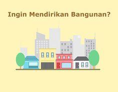 "Check out new work on my @Behance portfolio: ""Motion Graphic - Ijin Mendirikan Bangunan"" http://be.net/gallery/38800229/Motion-Graphic-Ijin-Mendirikan-Bangunan"