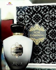 e509bbc09 عطر زنانه اینوسنس برند ژوهان بی ( johan.b - Innocence ) | بازاریابی ...