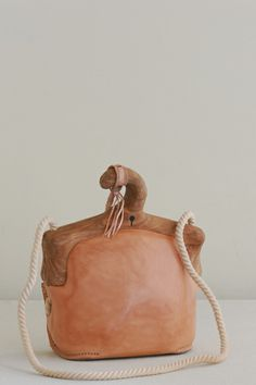 hanger bag | Product | eatable of many orders
