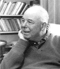 This is NOT Pierre-Auguste Renoir, the French Impressionist Painter.  This is Jean Renoir, the French Film Director.  Same last name, but different guys.