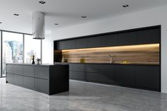 If you are looking for kitchen tiles design images 2018 you've come to the right place. We have 19 images about kitchen tiles design images 2018 including Kitchen Tiles Design, Luxury Kitchen Design, Contemporary Kitchen Design, Kitchen Cabinet Design, Interior Design Kitchen, Home Decor Kitchen, Kitchen Ideas, Black Kitchen Cabinets, Black Kitchens