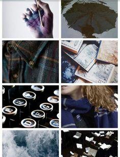 Ravenclaw tumblr