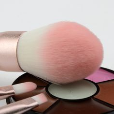 1364 Best Private Labeling Makeup Brushes By Vonira Beauty images in